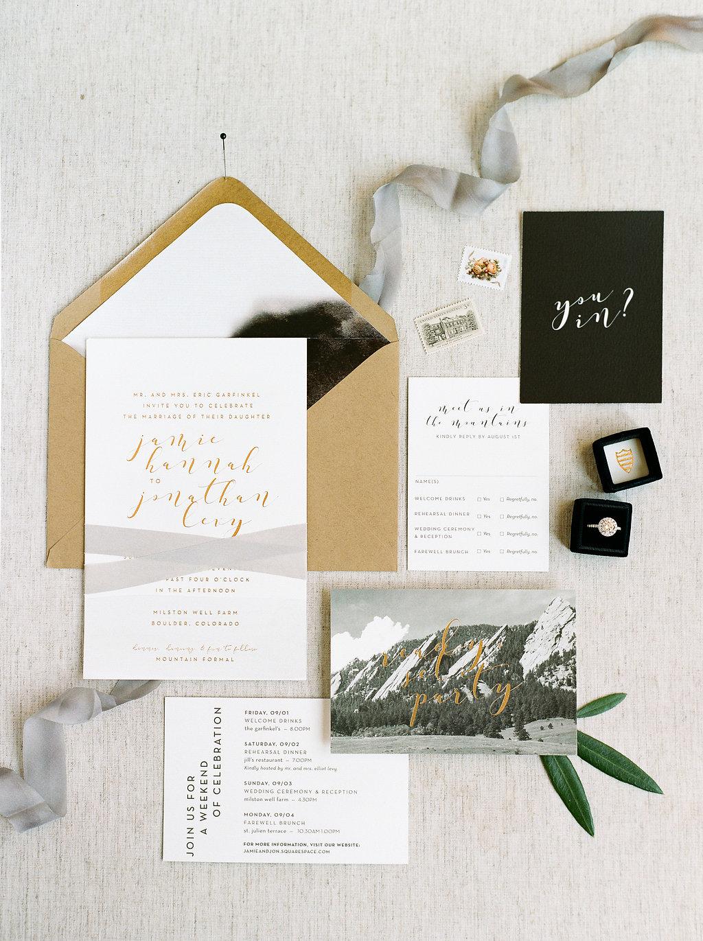 jamie-jon-wedding-550.jpg