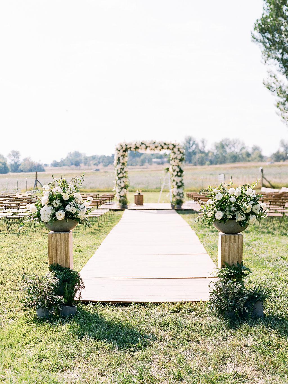 jamie-jon-wedding-583.jpg