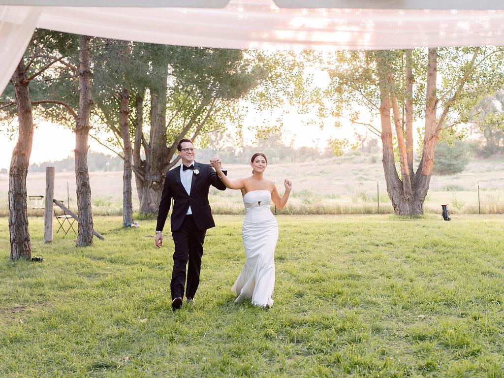 jamie-jon-wedding-1051.jpg