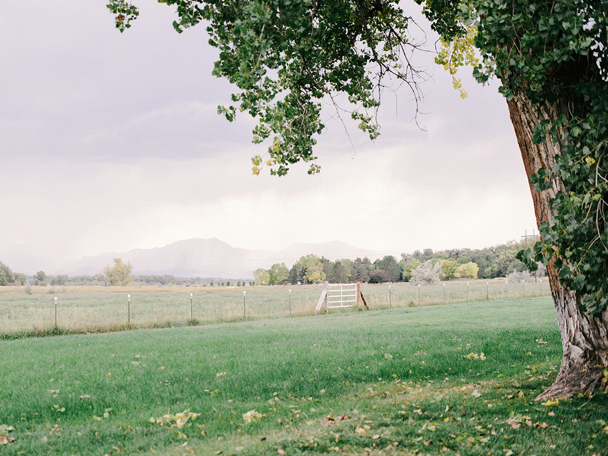 Alp _ Isle Colorado Wedding Photography- Meghan and Luciano Ceremony-92.jpg