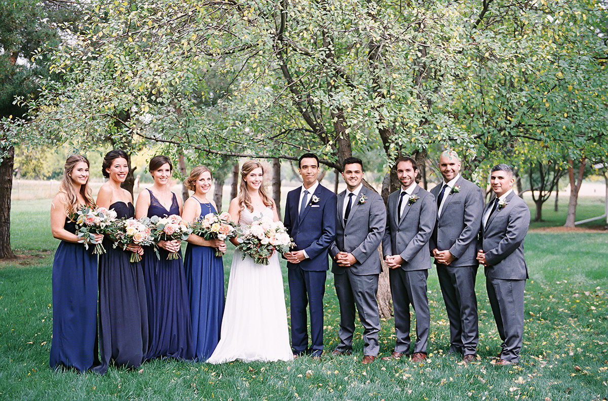 Alp _ Isle Colorado Wedding Photography- Meghan and Luciano Group Portraits-1.jpg