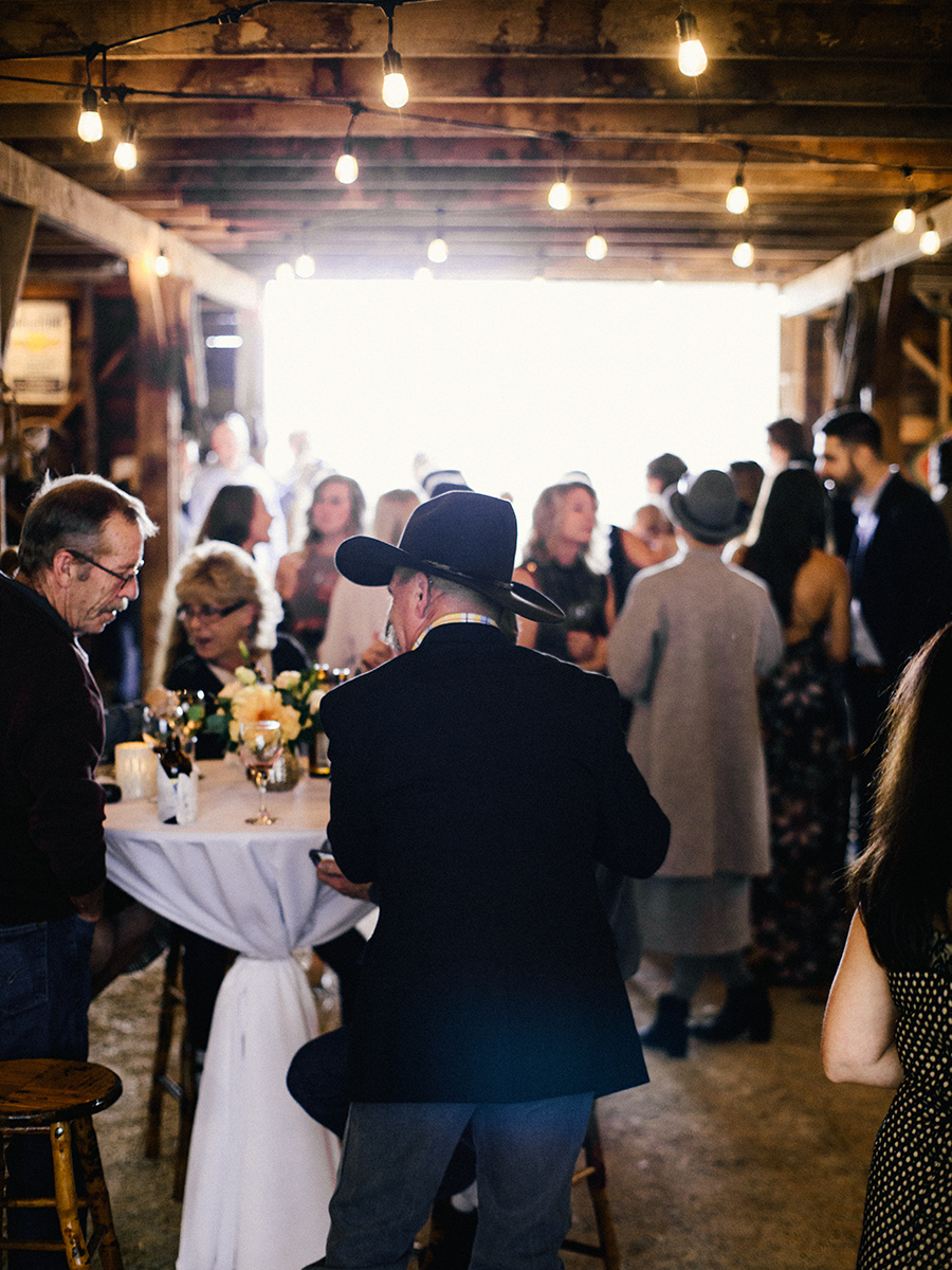 Alp _ Isle Colorado Wedding Photography- Meghan and Luciano Cocktail Hour Reception-28.jpg