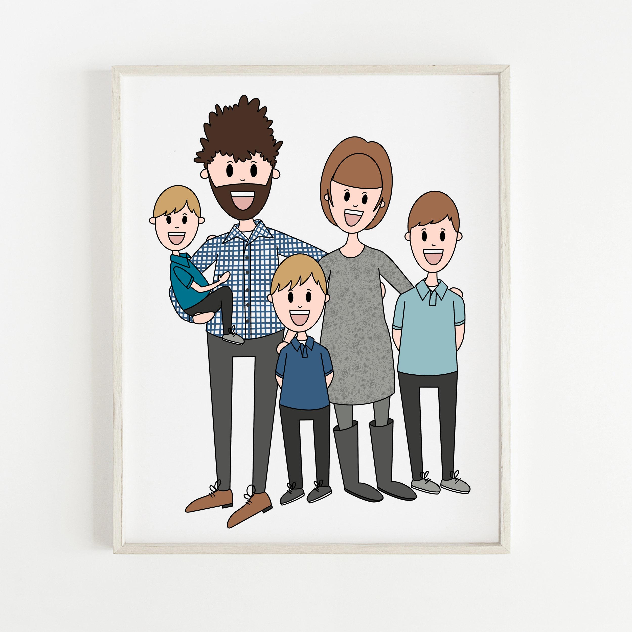 familyportrait-jeske2.jpg