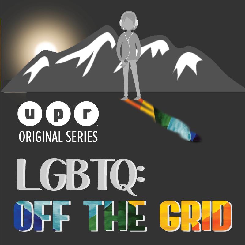 LGBTQ Square.png