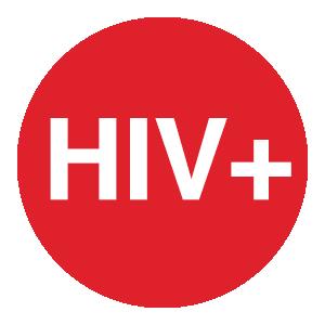 HIV+.jpg
