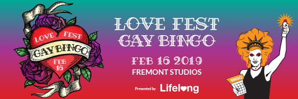 Love Fest Gay Bingo 600 x 200.jpg