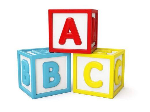 https___www.nbrii.com_wp-content_uploads_2012_07_bigstock-ABC-alphabet-building-blocks-w-86141303.jpg