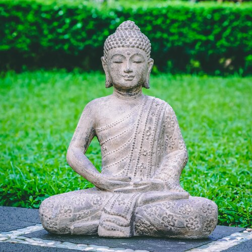 Volcanic+Ash+Blossom+Buddha+Statue.jpg