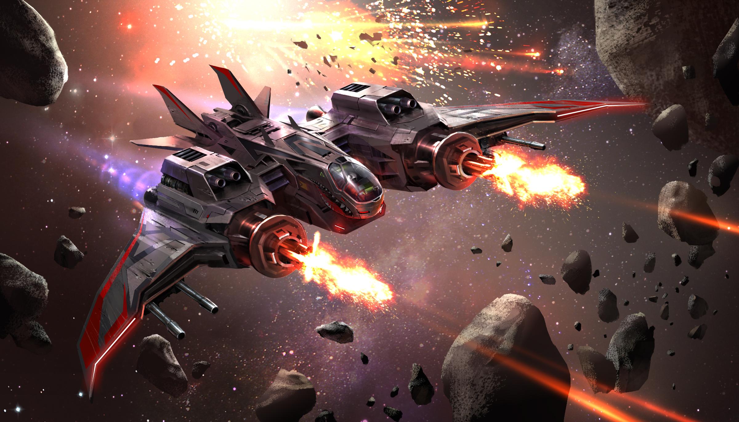 Agressor_ship_4.jpg