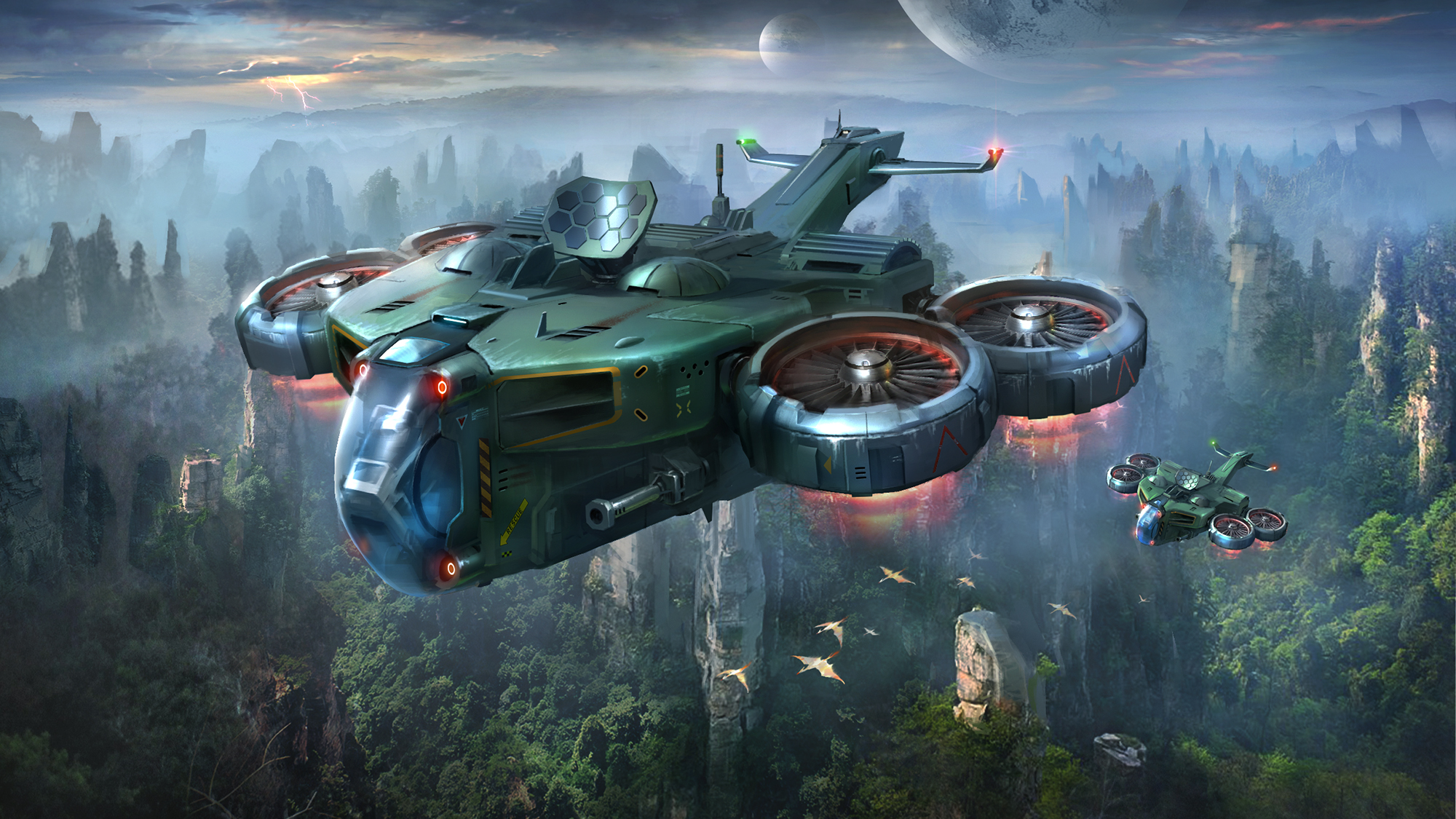 jungle_ship_4_silver.jpg