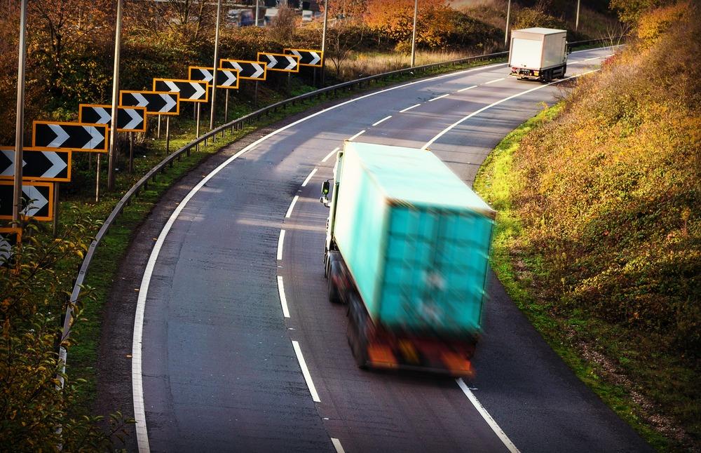 Truck En Route.jpg