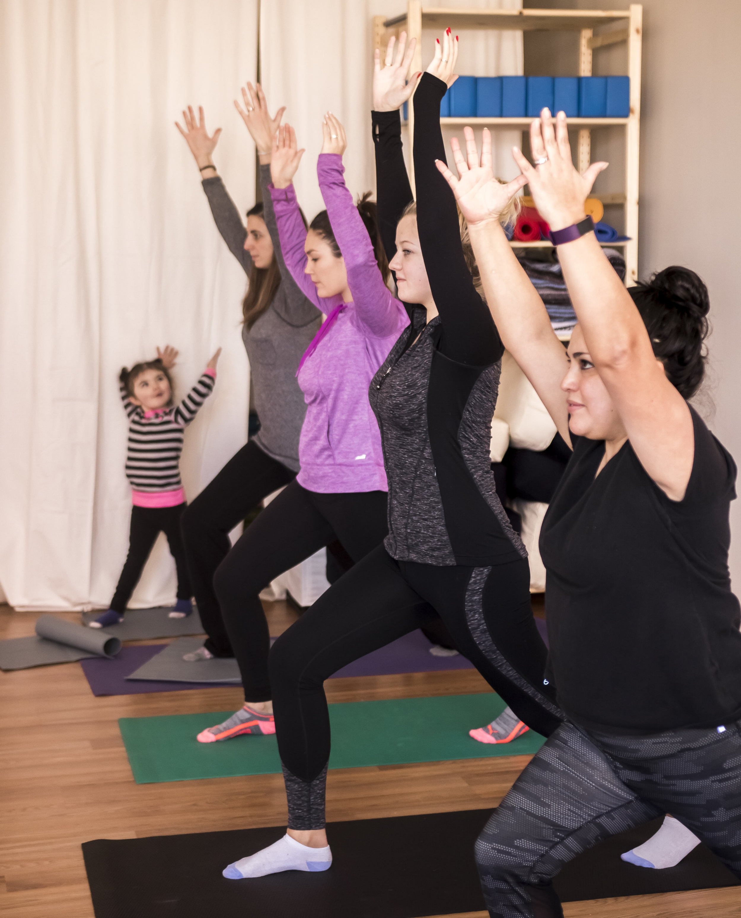 baby-and-me-yoga-boston.jpg