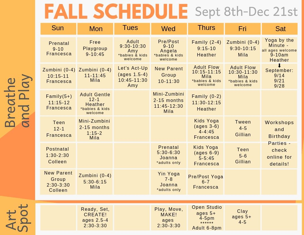 _Fall Schedule Combined.jpg