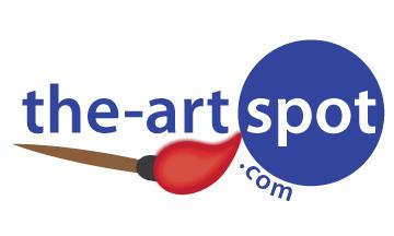 art spot pic.jpg
