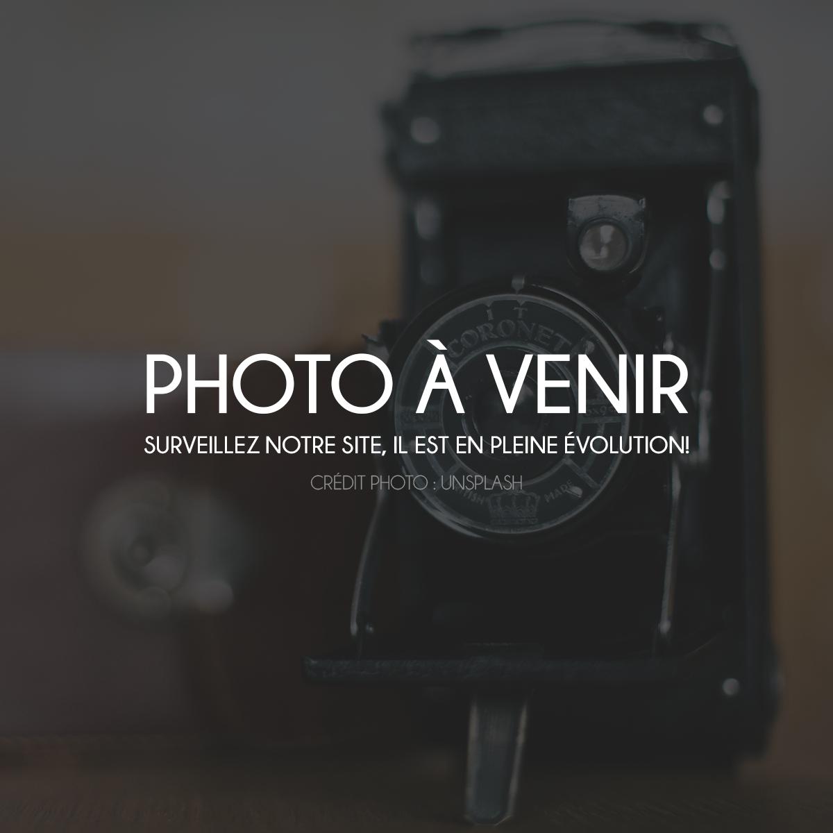 PhotoAVenir2-B.png