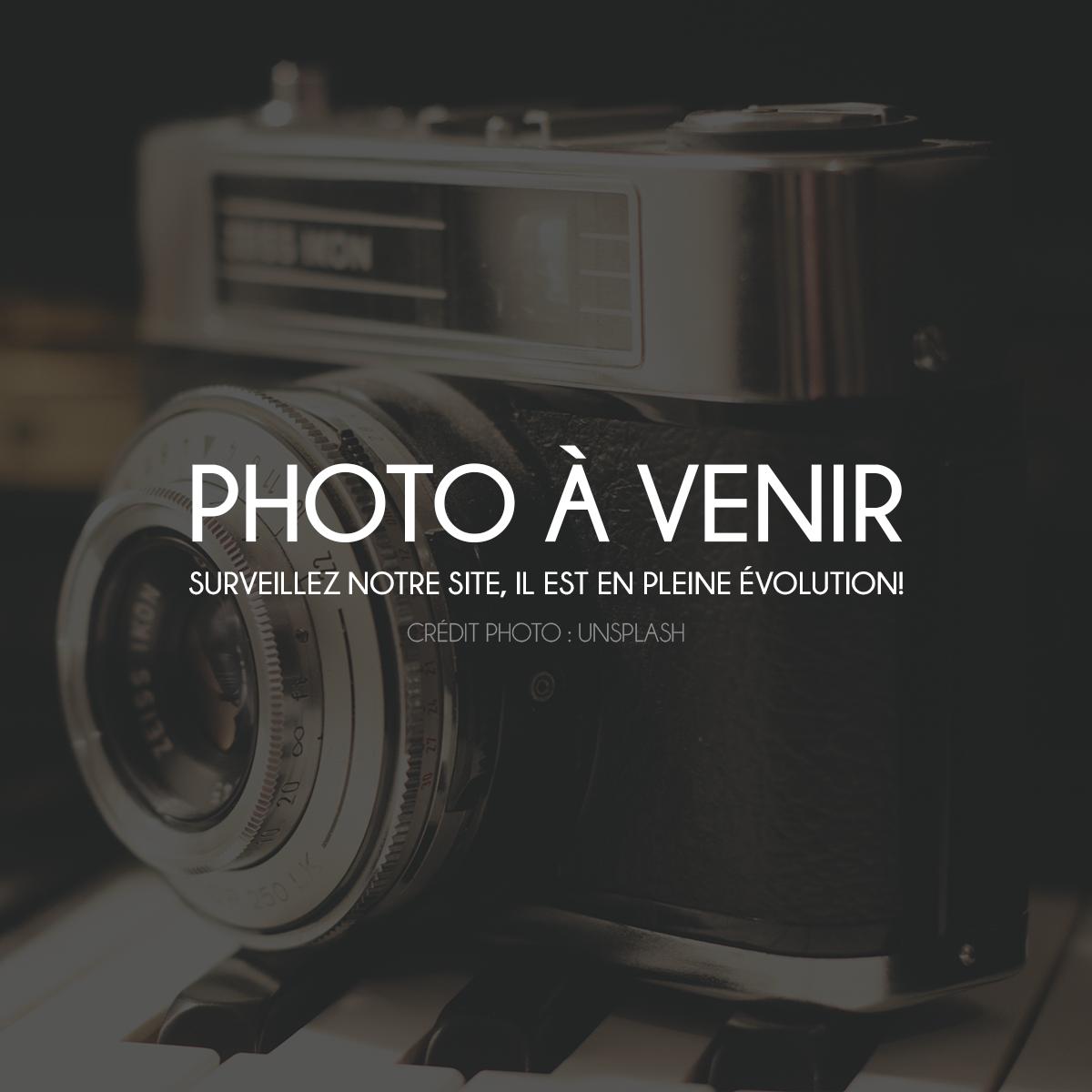 PhotoAVenir2-A.png