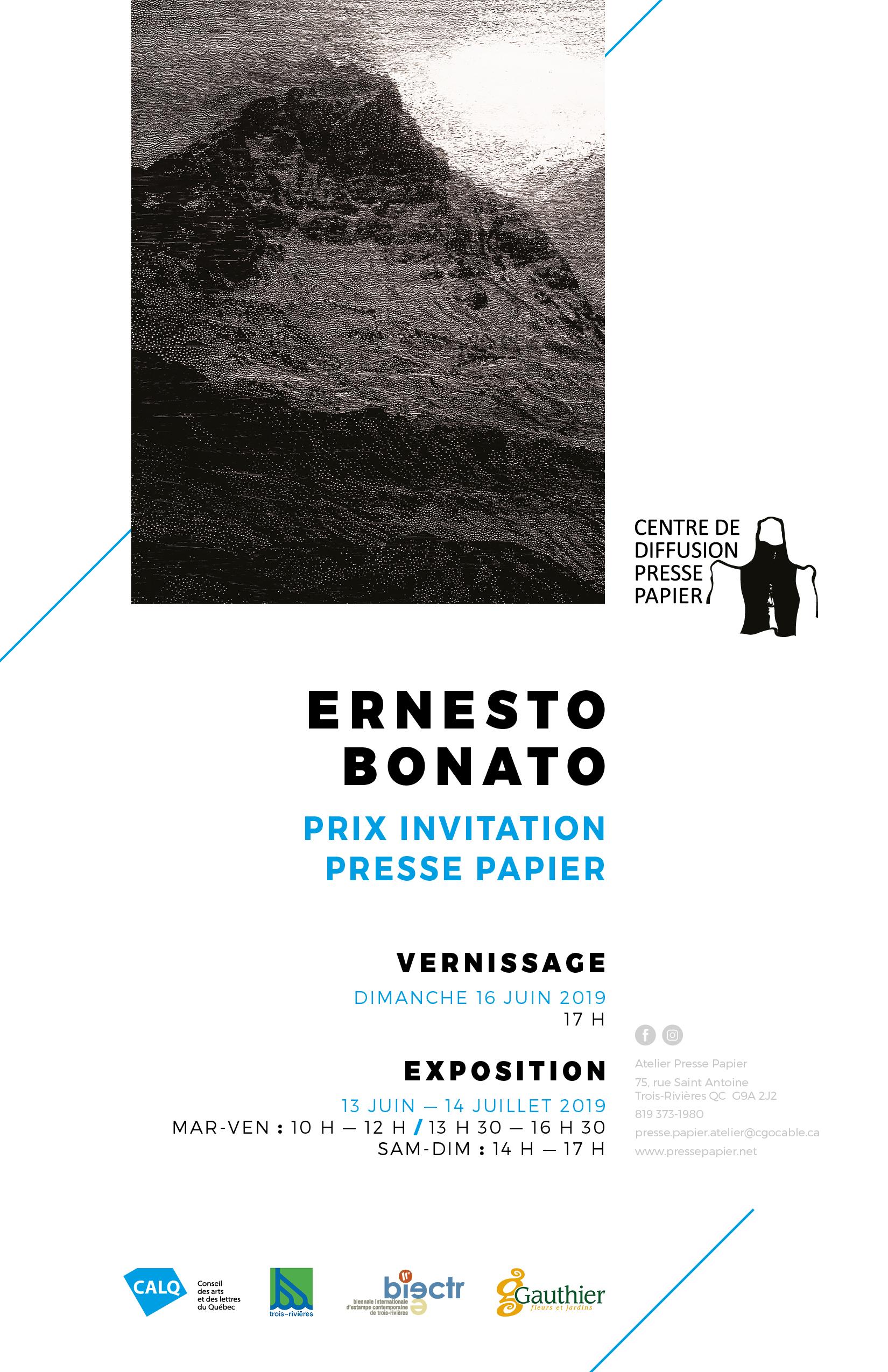 2019-2020-AffichesProg-Bonato-Web.jpg