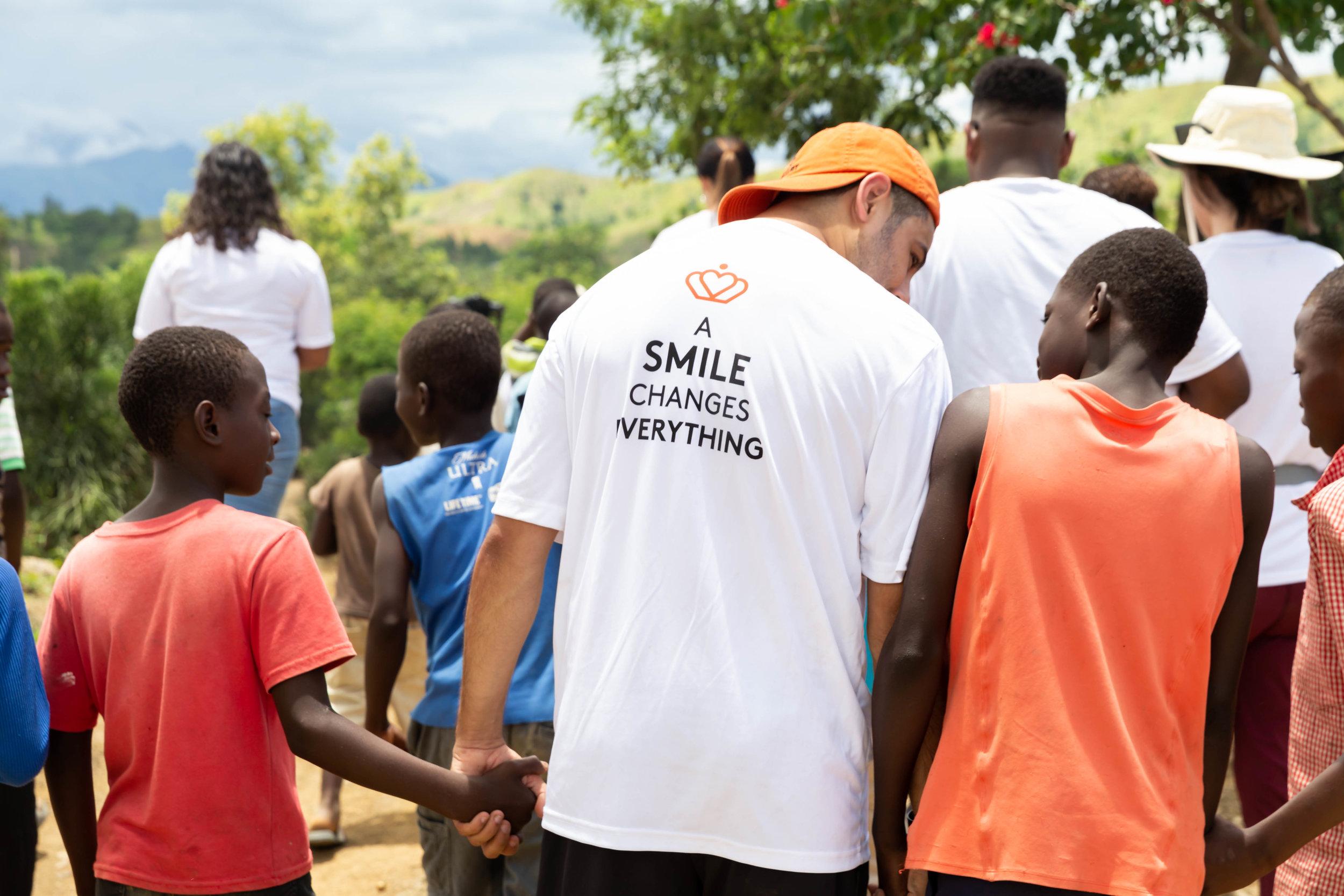 Haiti Day 2-46.JPG