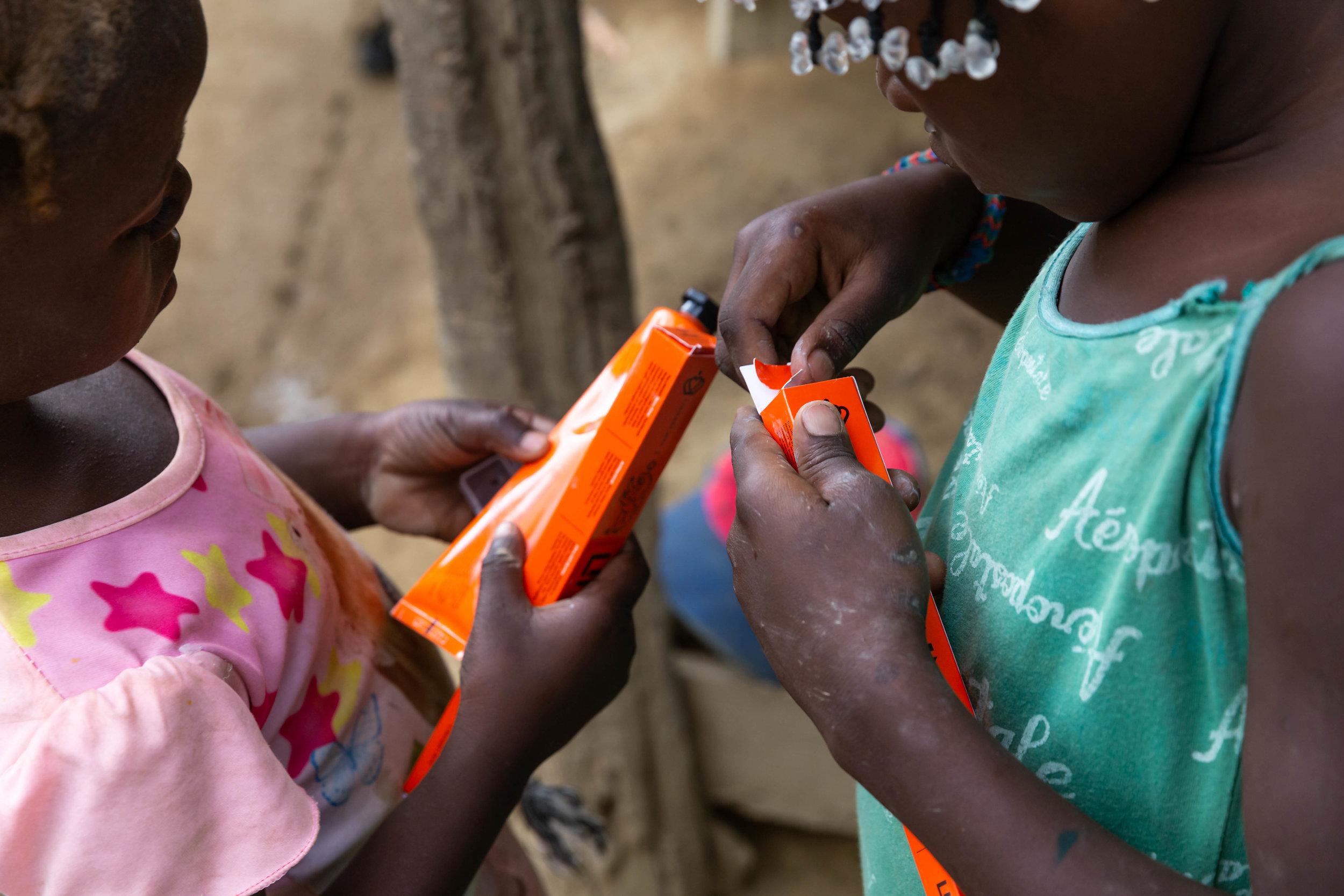 Haiti Day 1-63.jpg