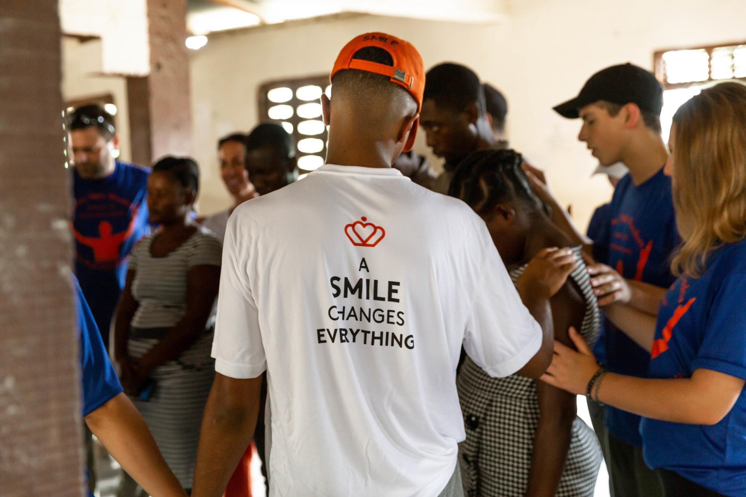 Haiti Day 1-15.jpg