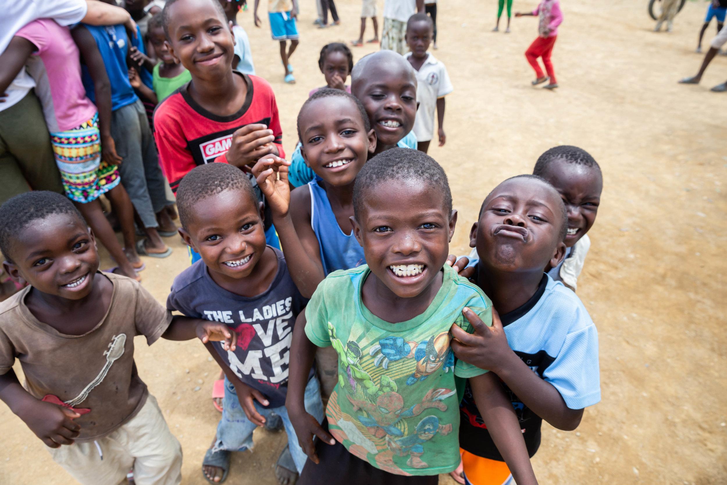 Haiti Day 2-41.JPG