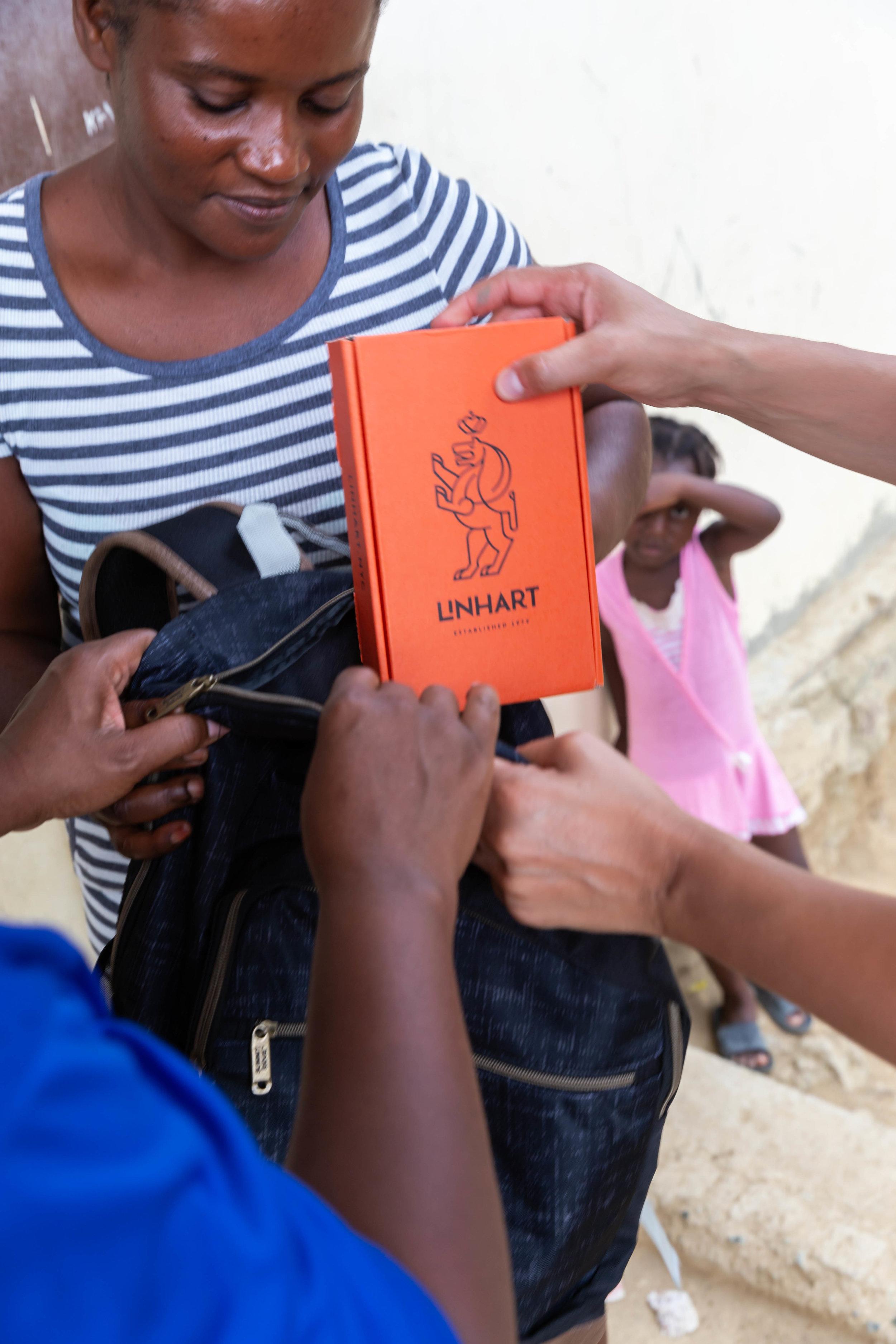Haiti Day 1-27.jpg