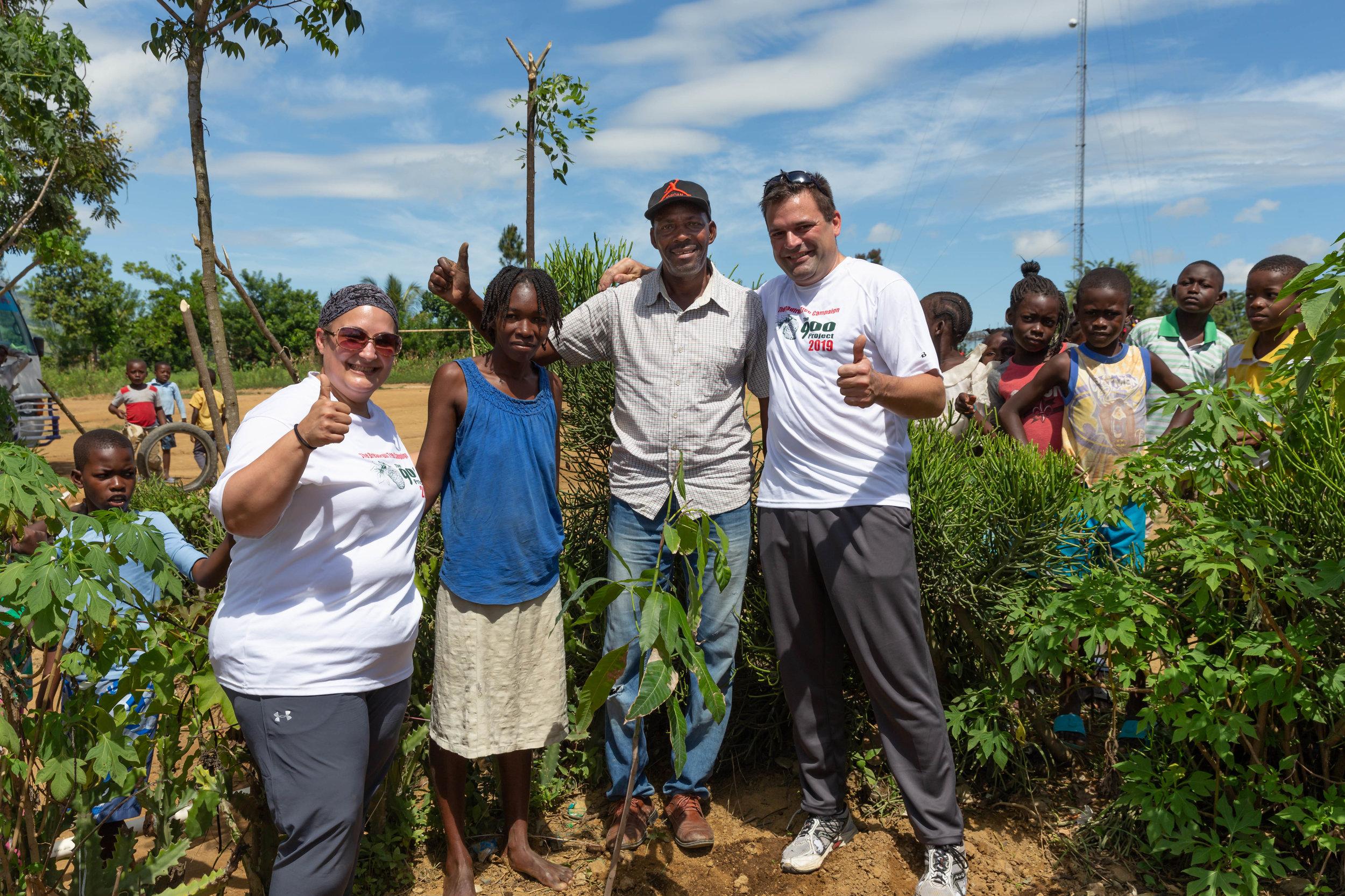 Haiti Day 2-6.JPG