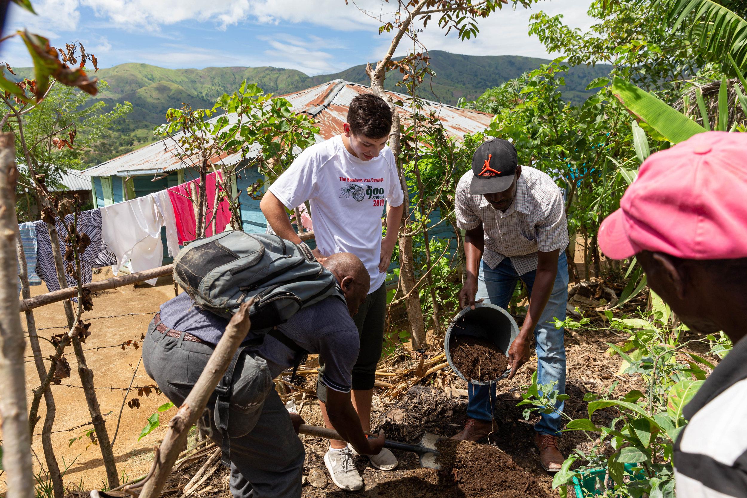 Haiti Day 2-10.JPG