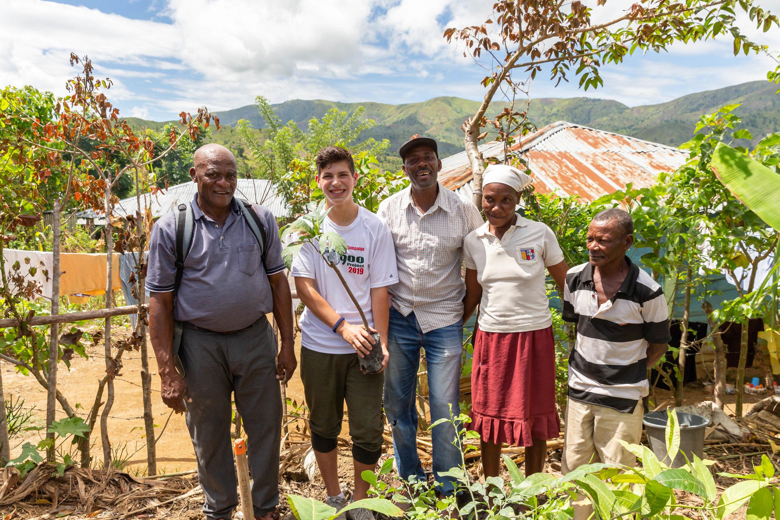 Haiti Day 2-12.JPG