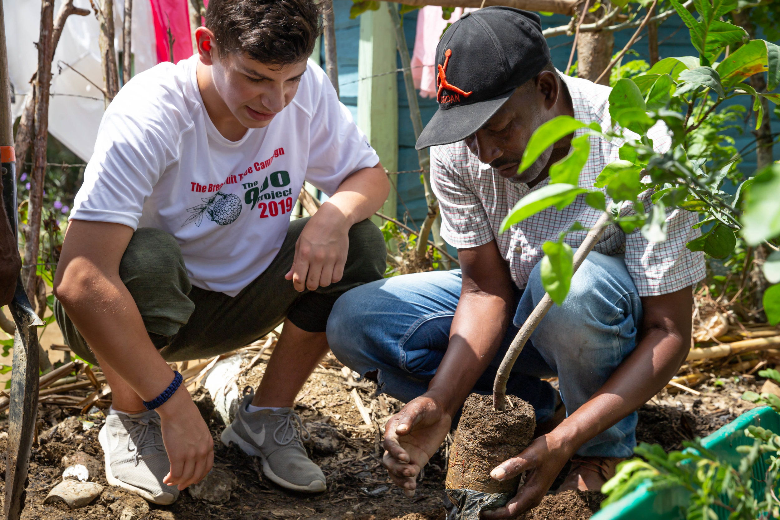 Haiti Day 2-14.JPG