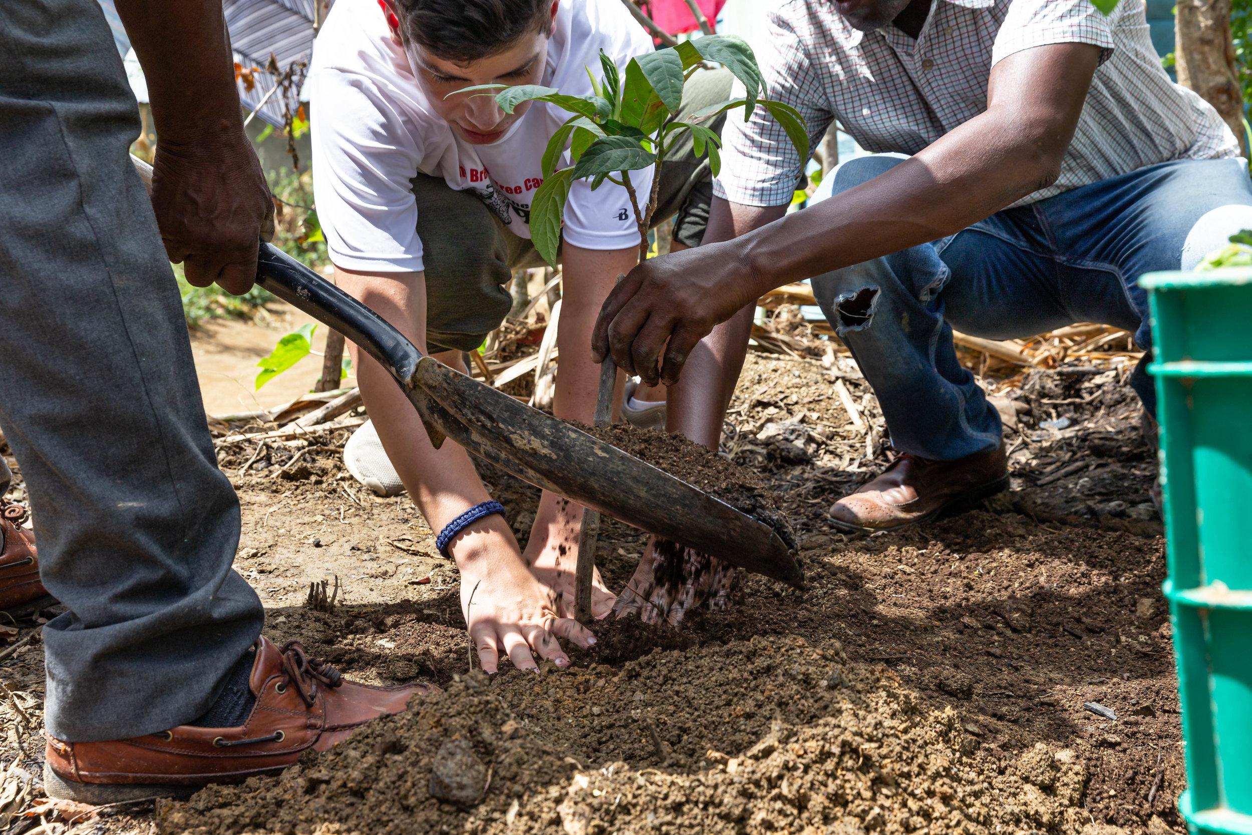 Haiti Day 2-15.JPG
