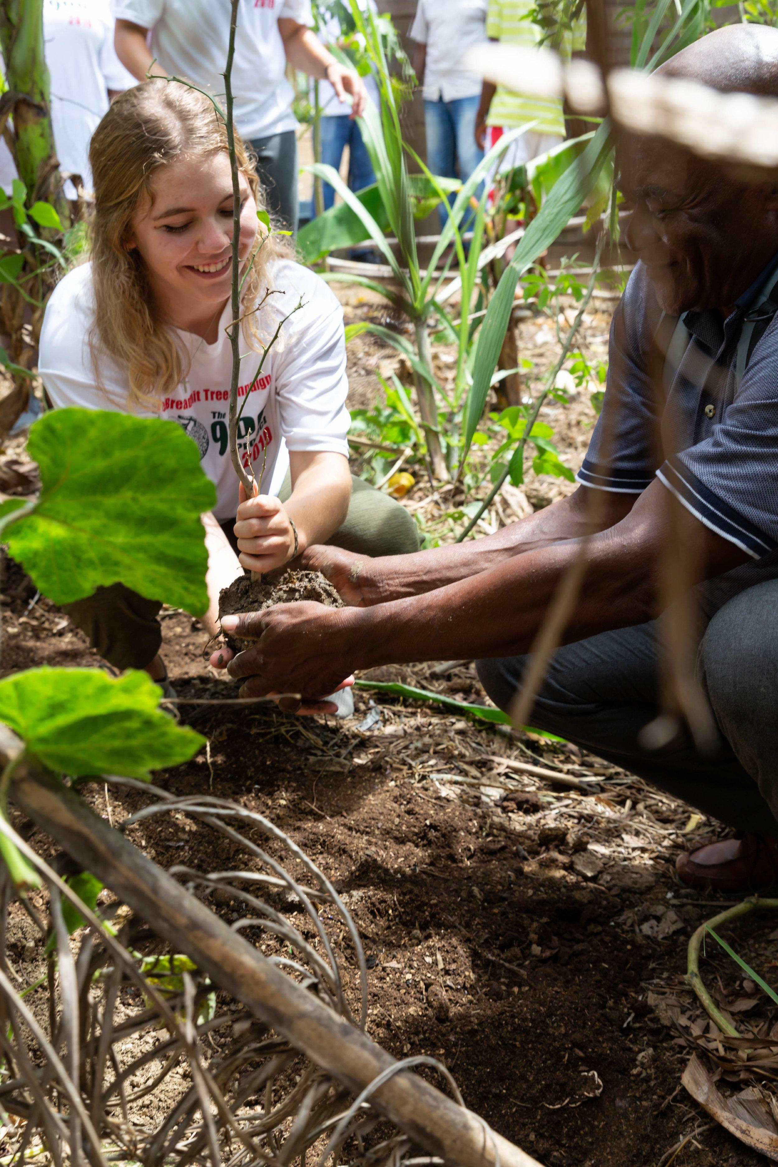 Haiti Day 2-18.JPG