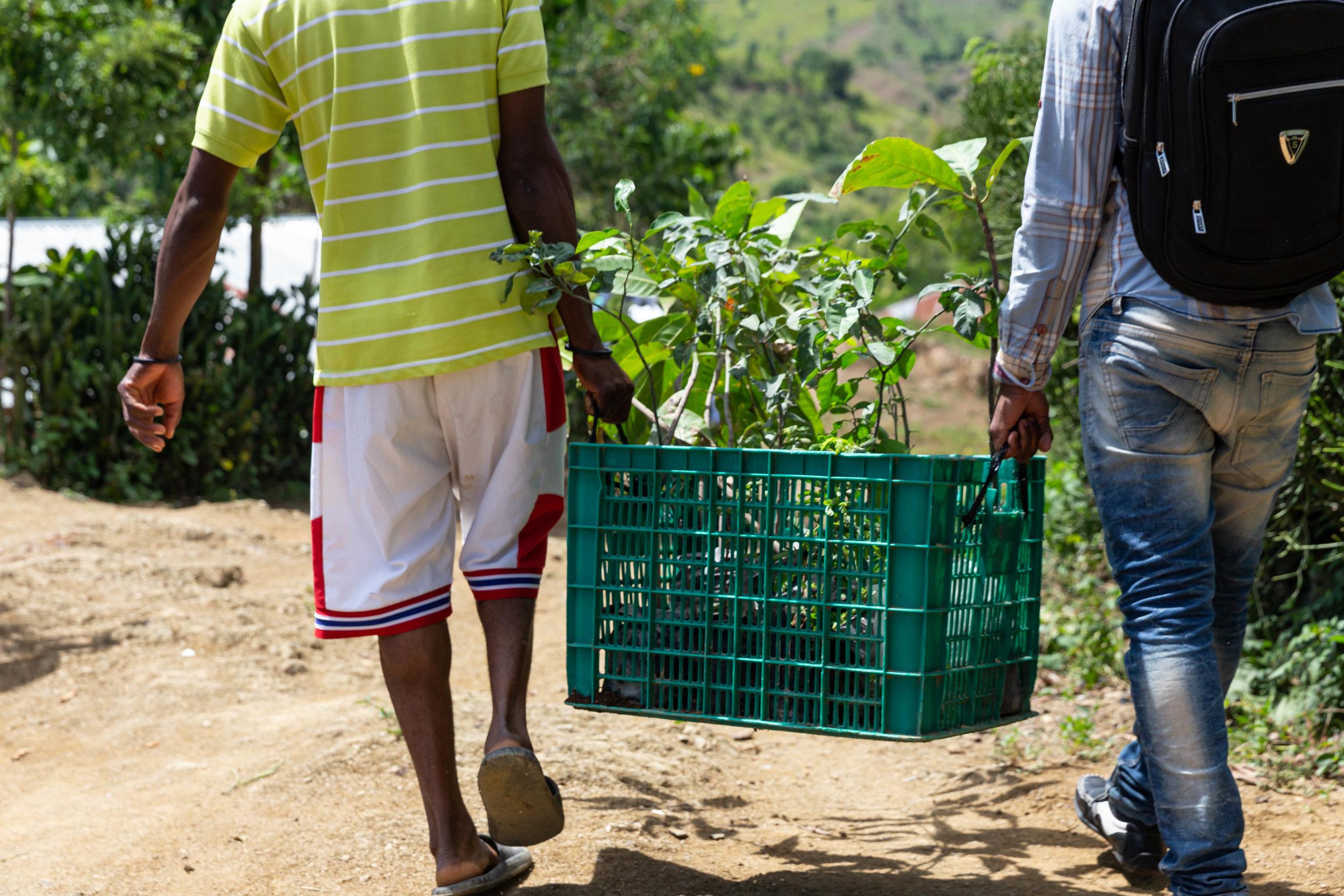 Haiti Day 2-20.JPG