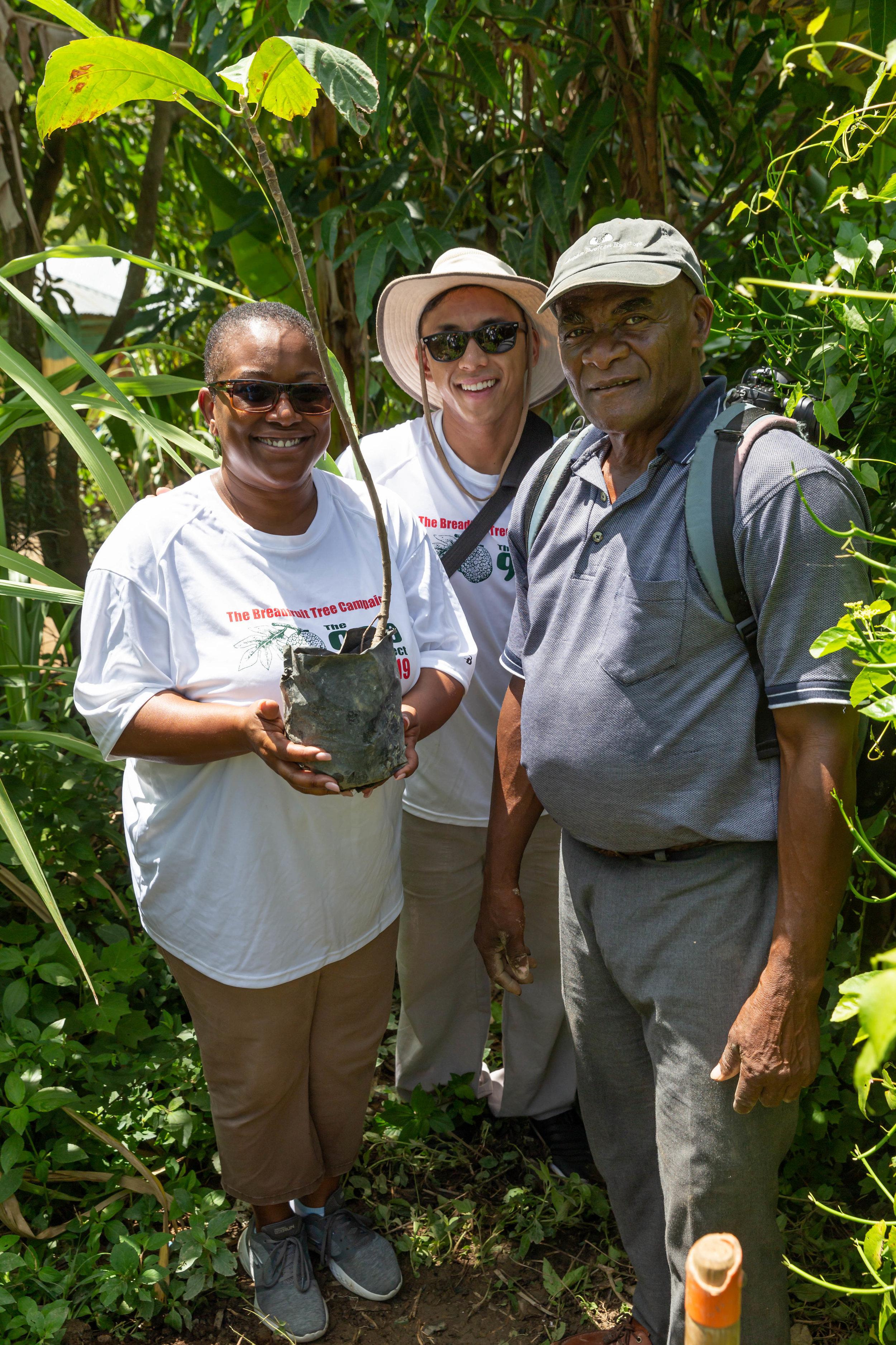 Haiti Day 2-21.JPG
