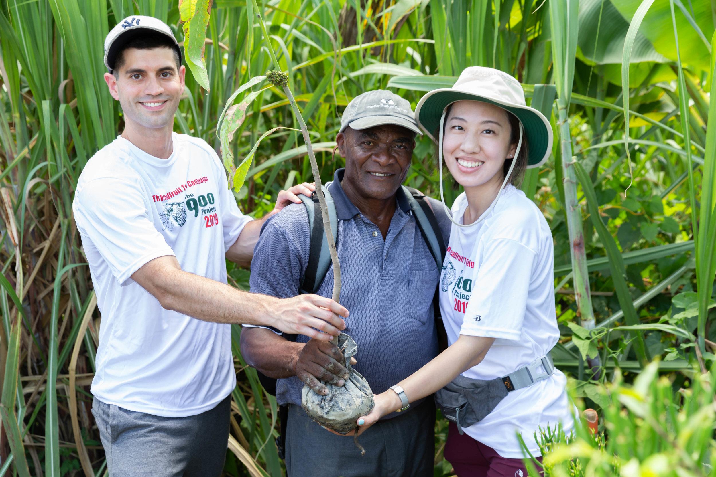Haiti Day 2-28.JPG