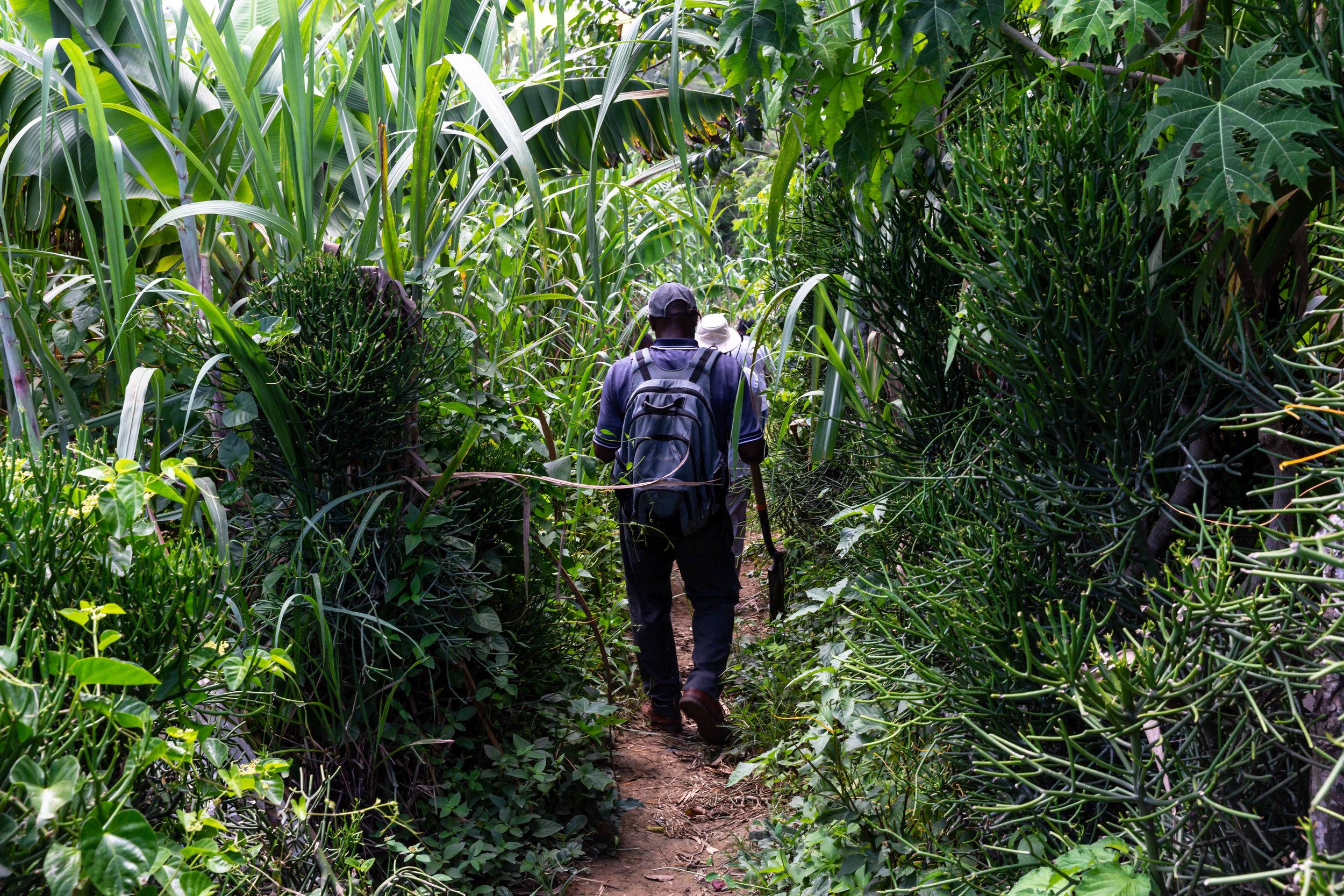 Haiti Day 2-32.JPG