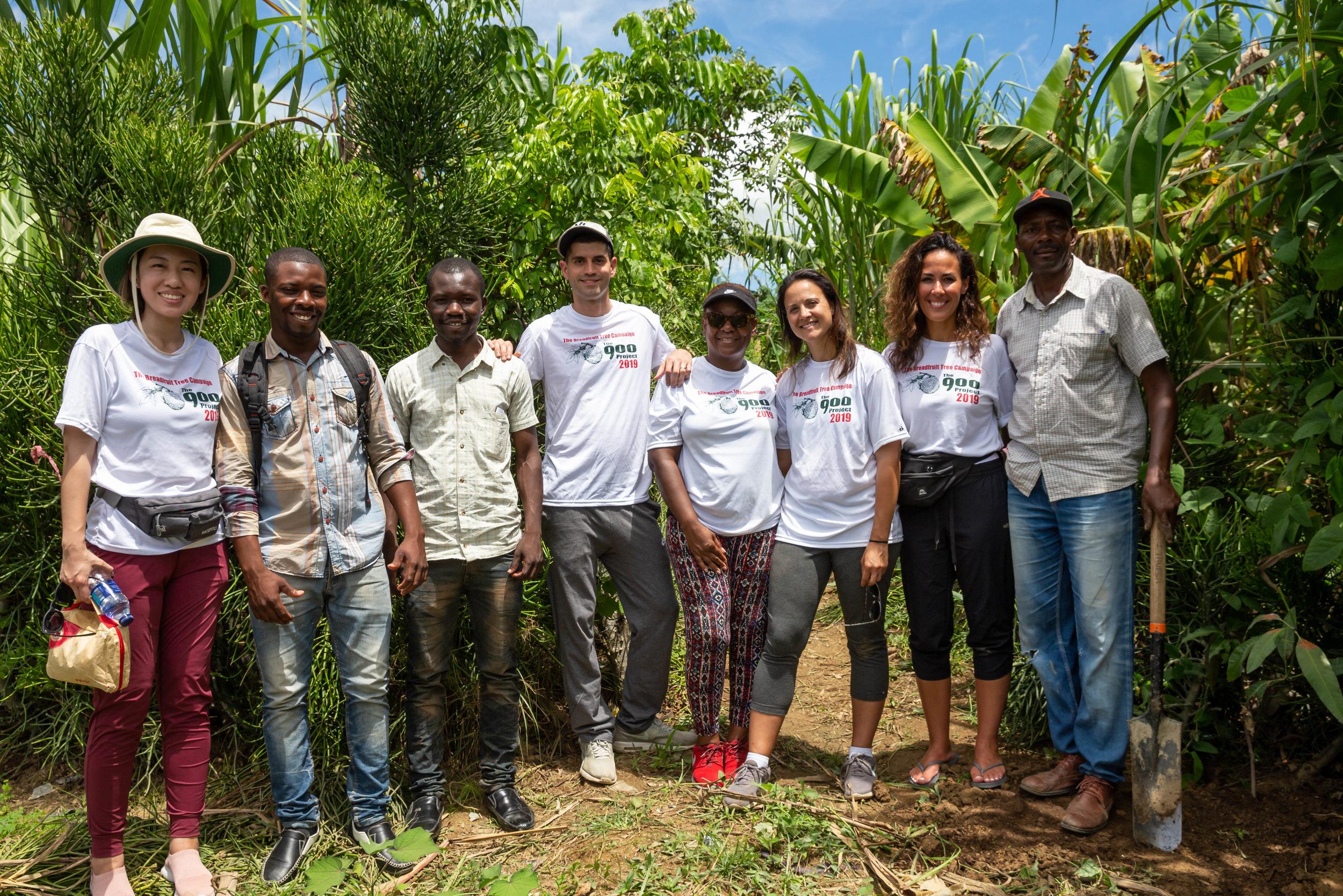Haiti Day 2-35.JPG