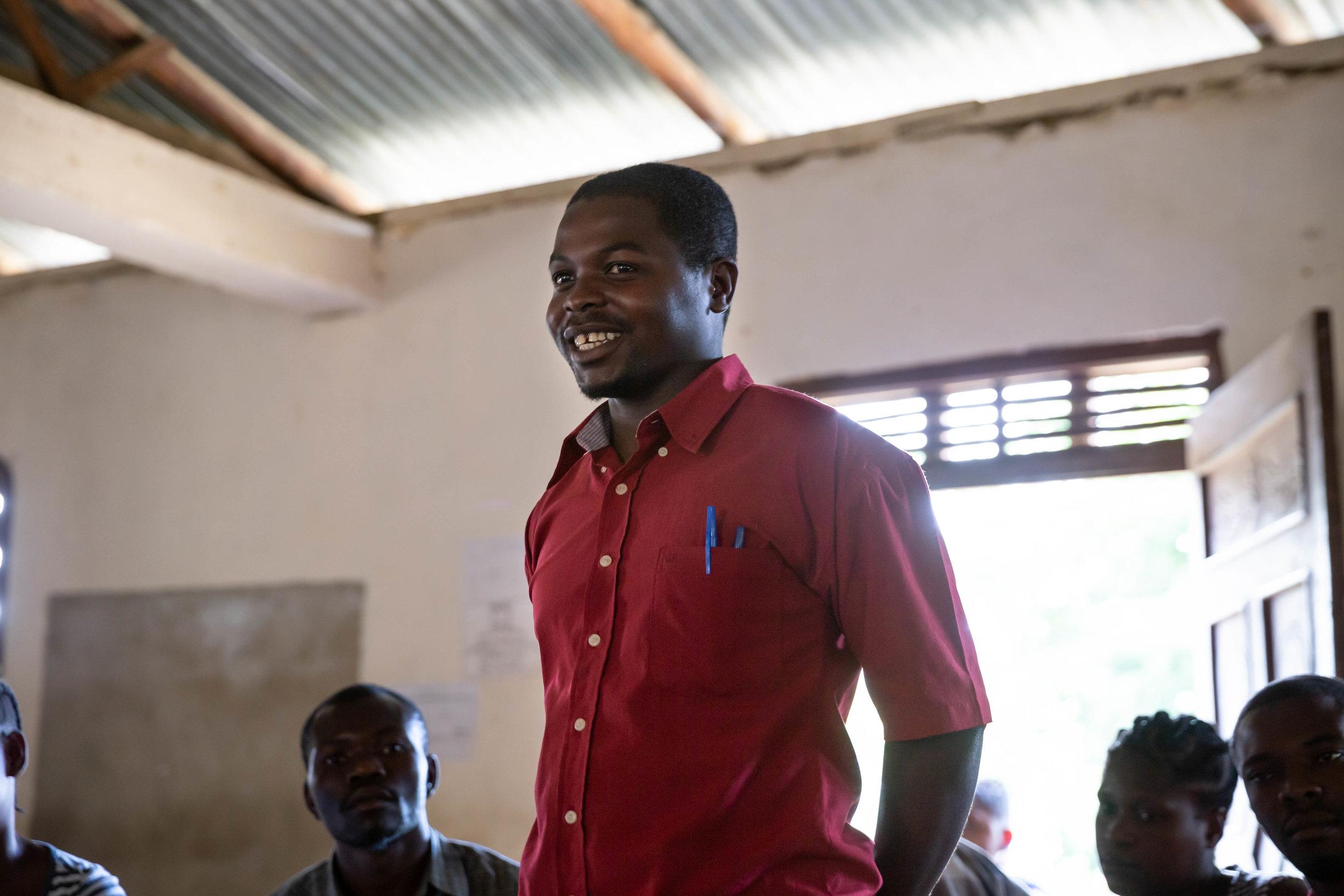 Haiti Day 1-3.jpg