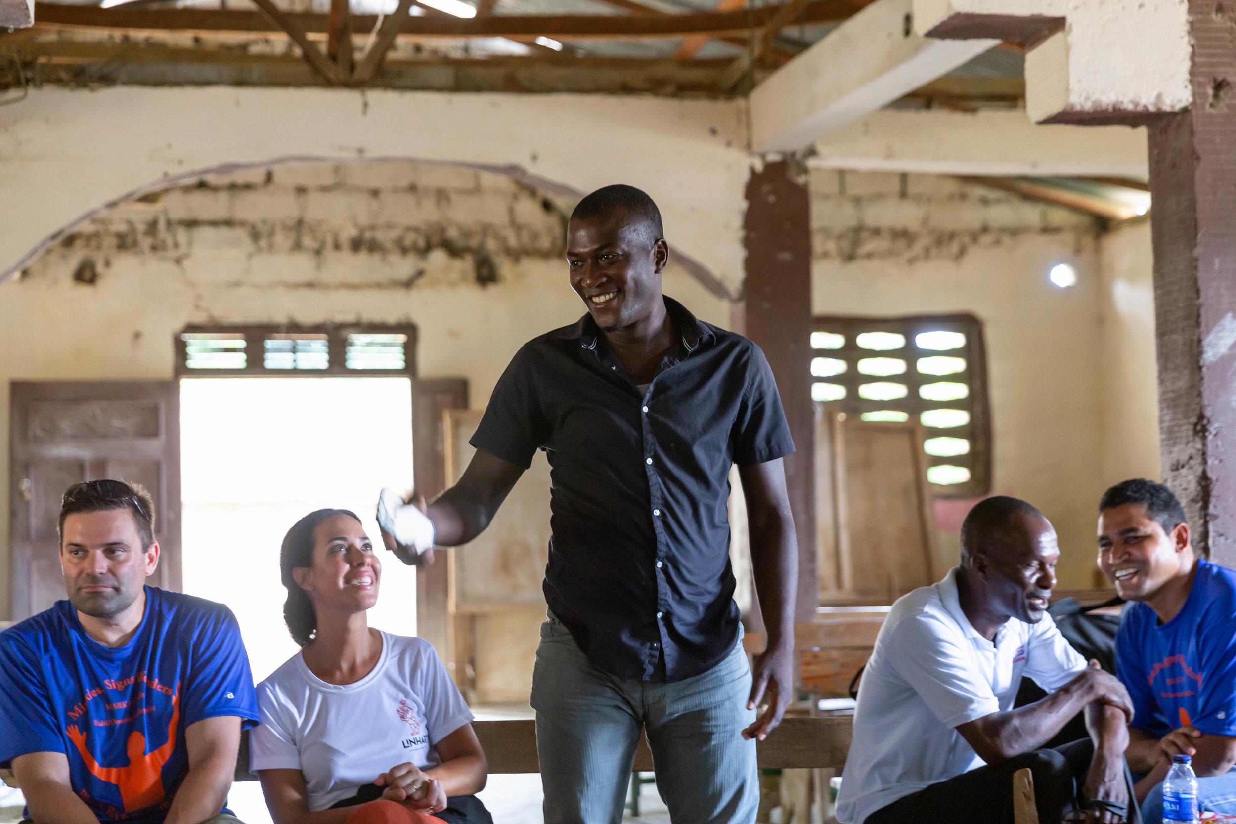 Haiti Day 1-5.jpg