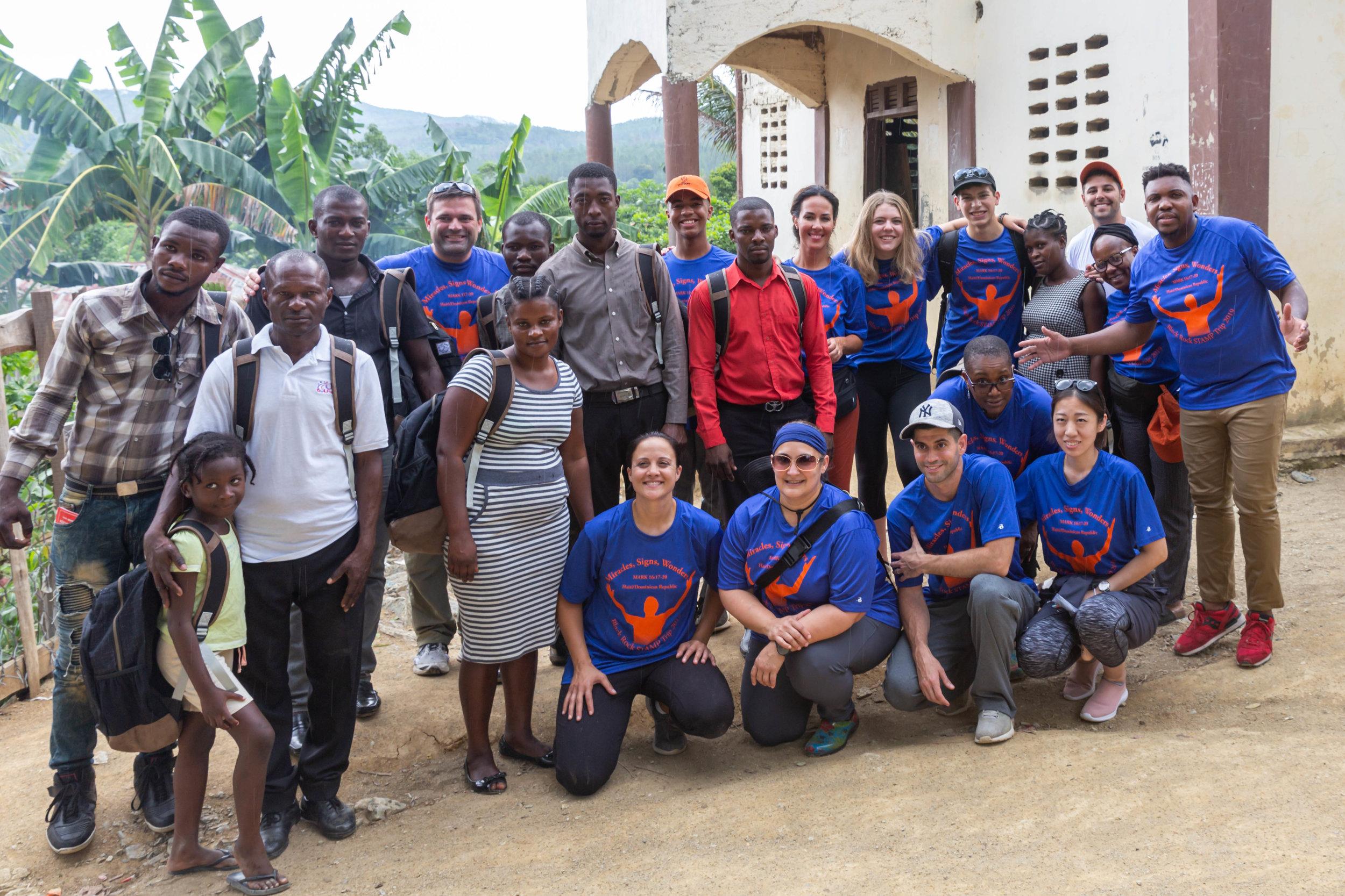 Haiti Day 1-17.jpg