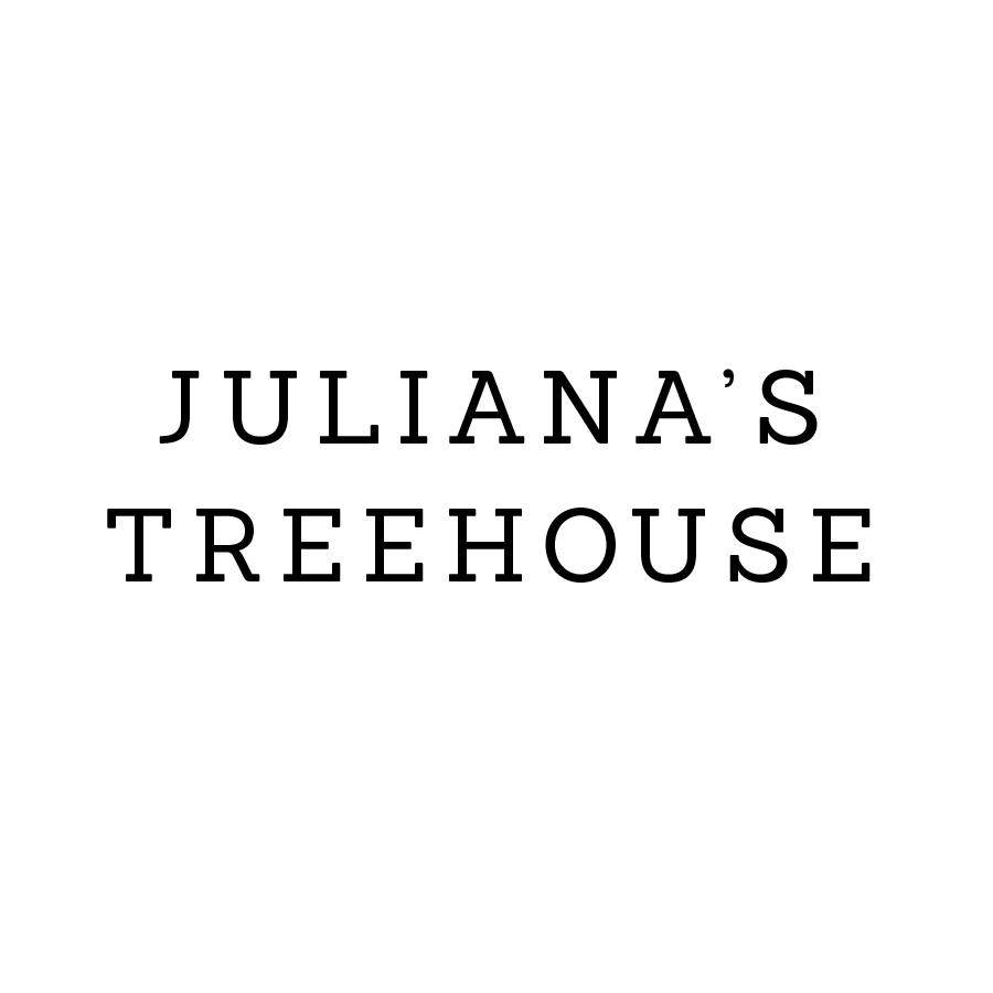 julianas_th_icon_web.jpg