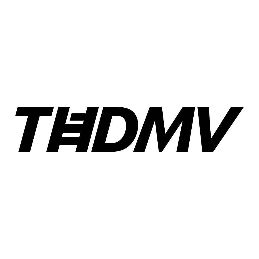 thdmv_icon_web.jpg