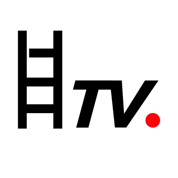 thtv_icon_web.jpg