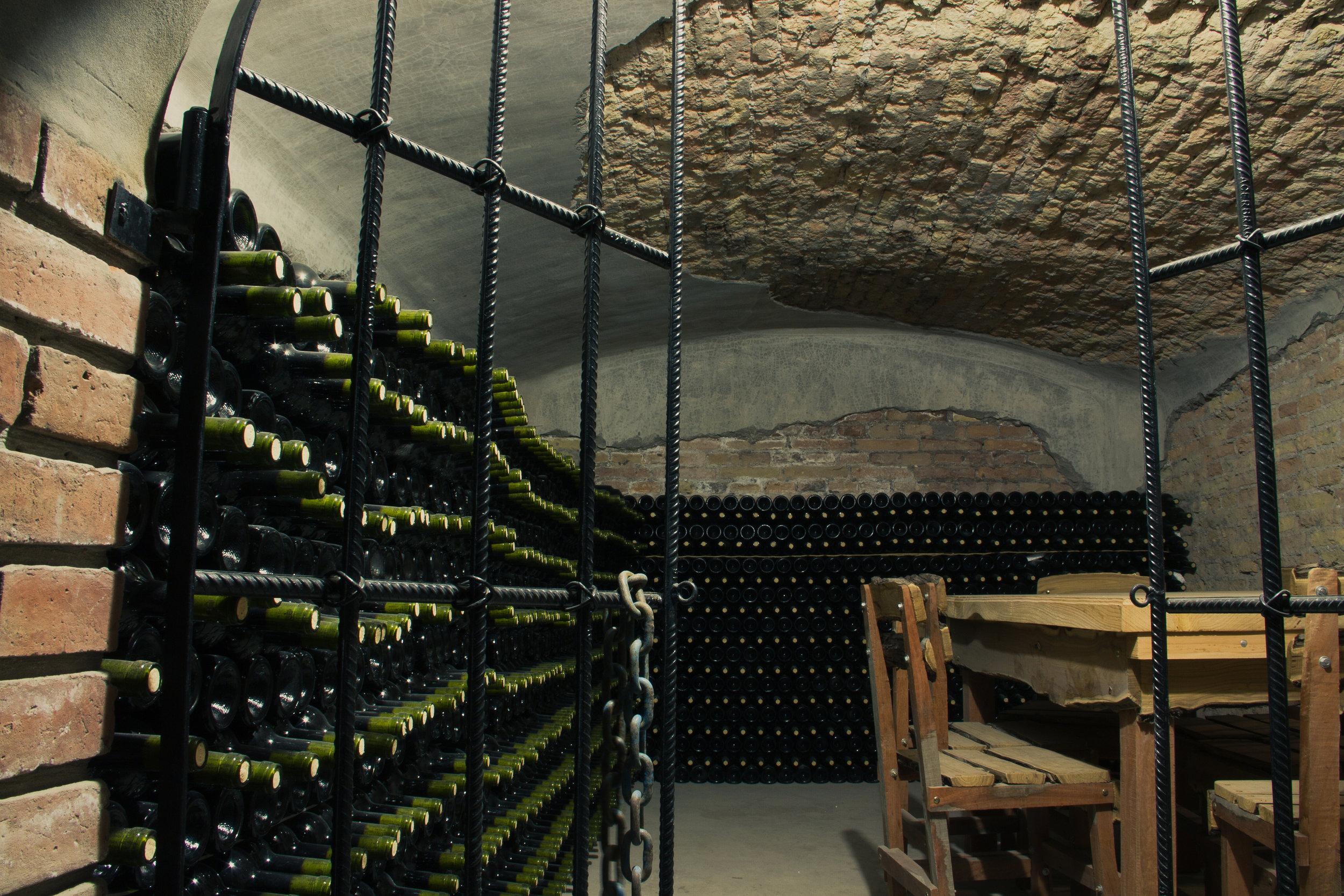 panoram-wine-banner.jpeg