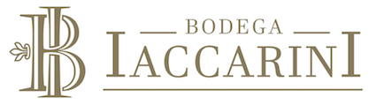 Iaccarini Logo_ACE_DONT USE.001.png