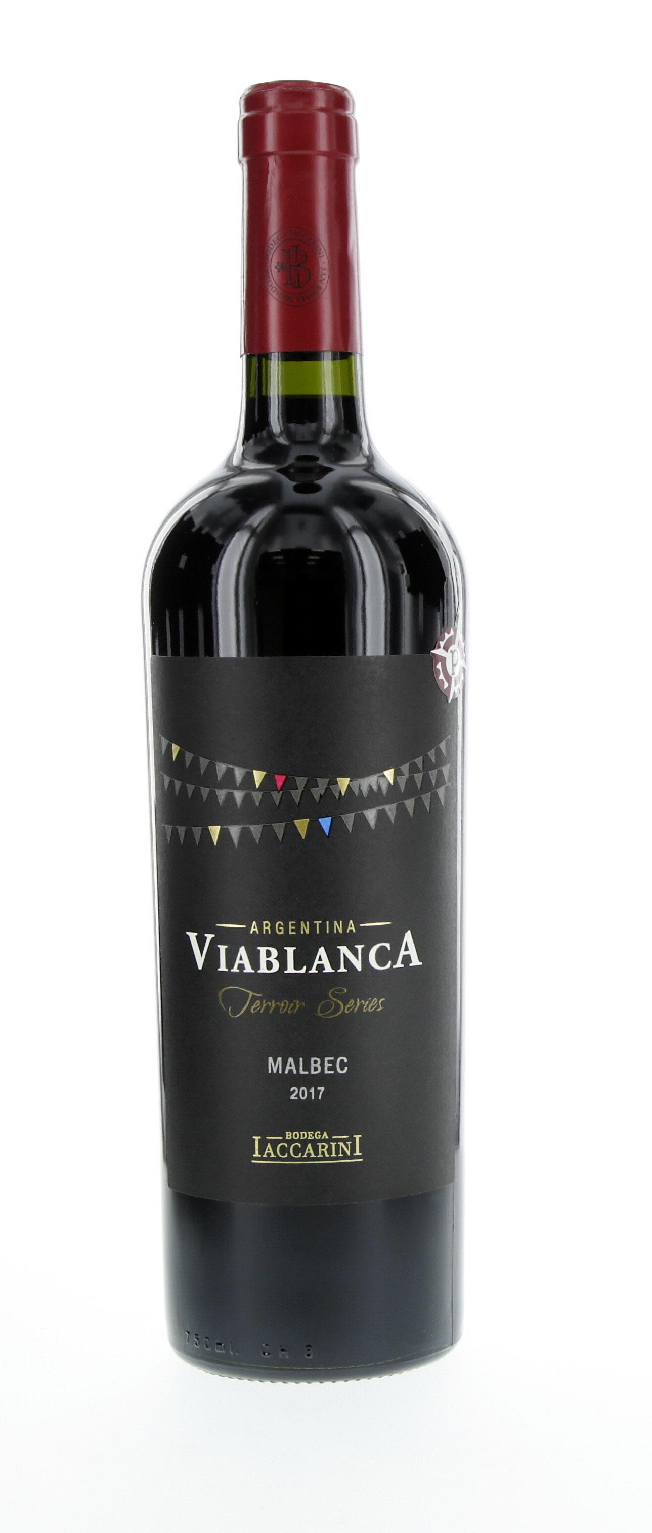 Viablanca_Malbec_01.jpg