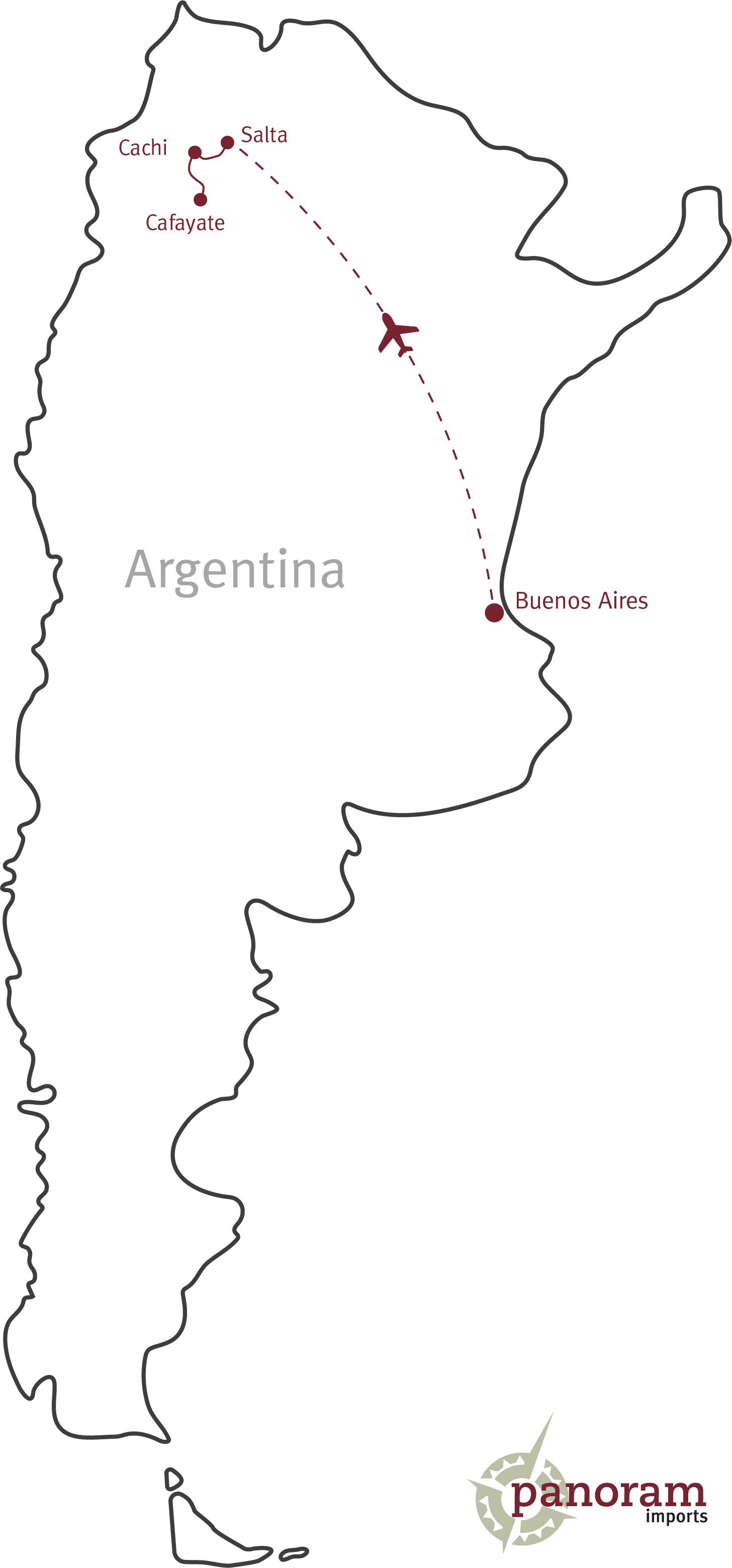 Argentina_tour_Salta.Cachi.Cafayete.jpg