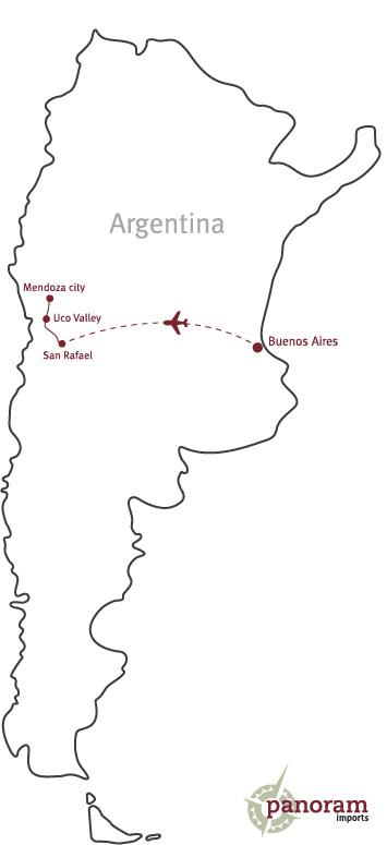 Argentina_tour_Mendoza.jpg