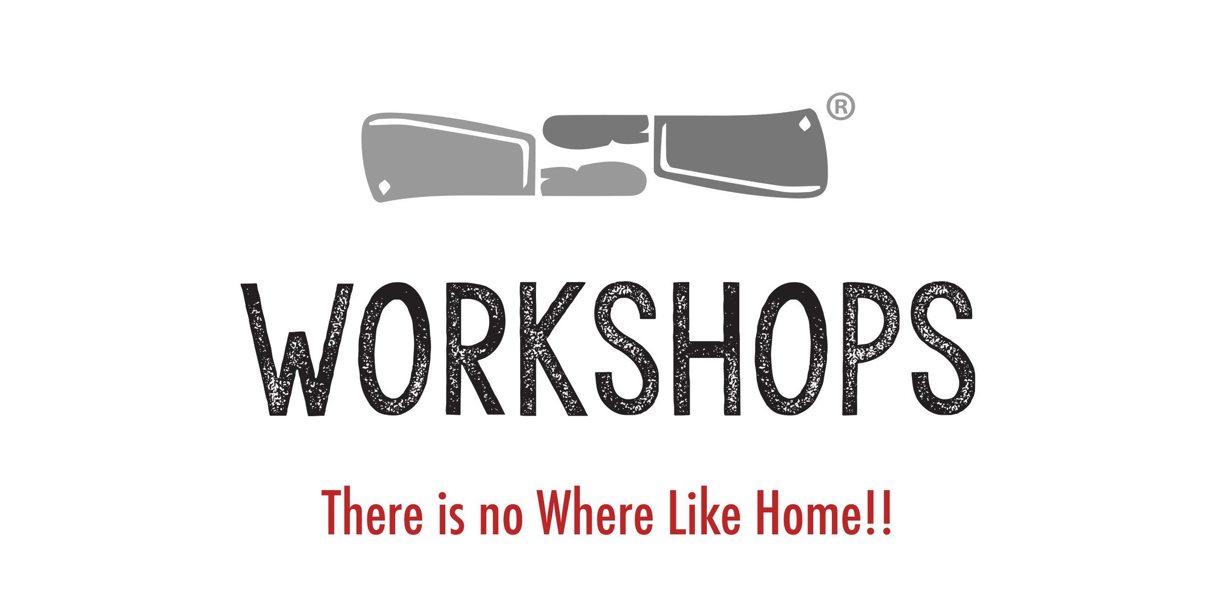 WorkshopsTitle.jpg
