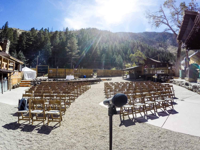 Mish-Wedding-1.jpg